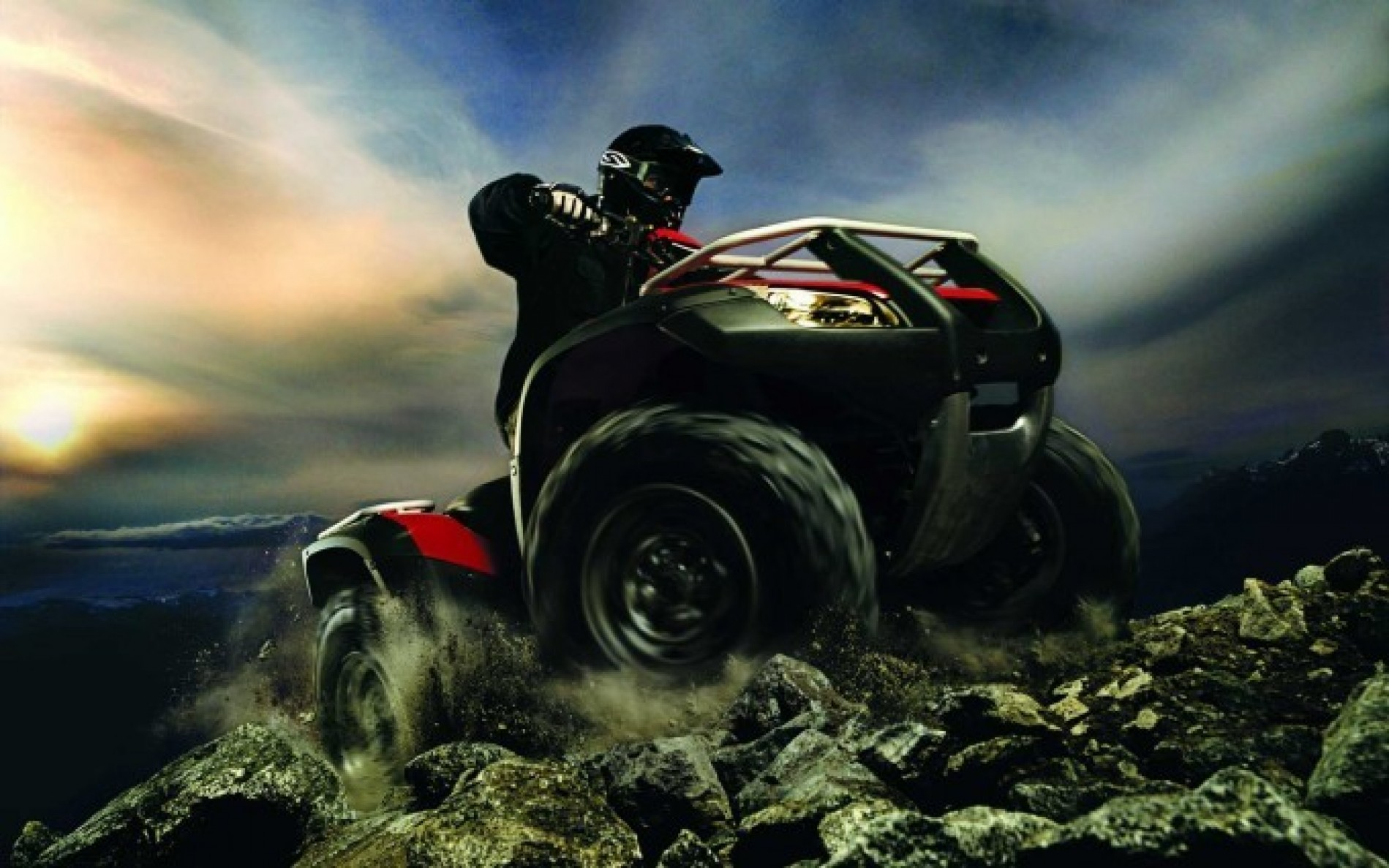 gallery/_atv_wallpapers_honda_27-680x425